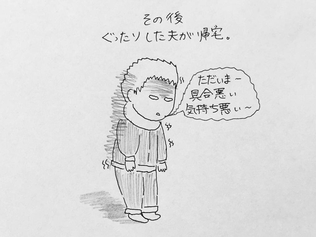 f:id:yamato0709:20190127102336j:plain
