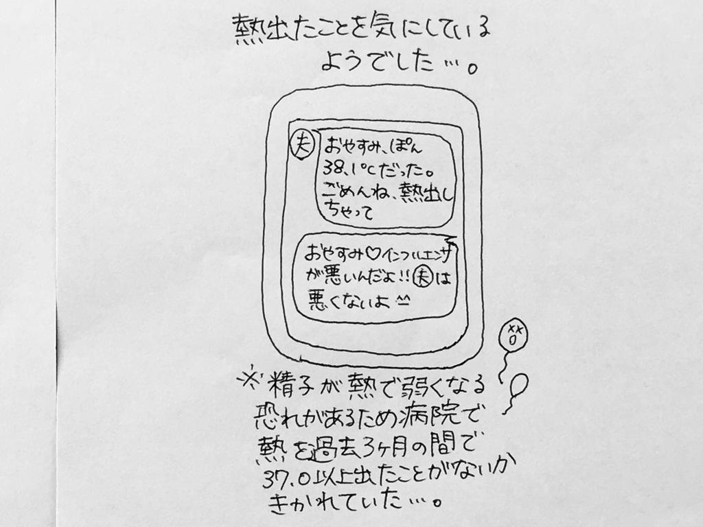 f:id:yamato0709:20190127102702j:plain