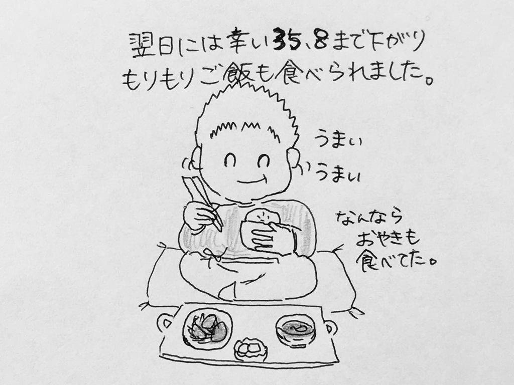 f:id:yamato0709:20190127102731j:plain