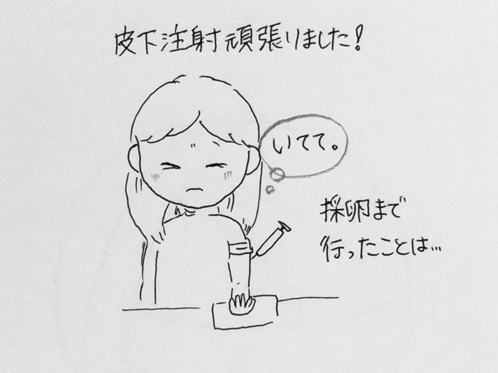 f:id:yamato0709:20190130175533j:plain