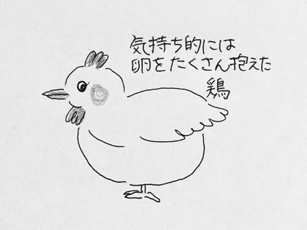 f:id:yamato0709:20190130175626j:plain