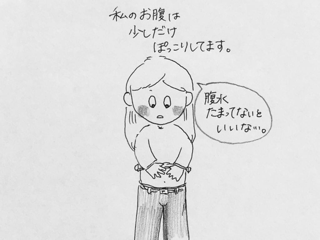 f:id:yamato0709:20190130175656j:plain