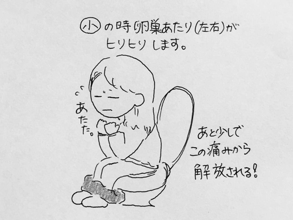 f:id:yamato0709:20190130175712j:plain