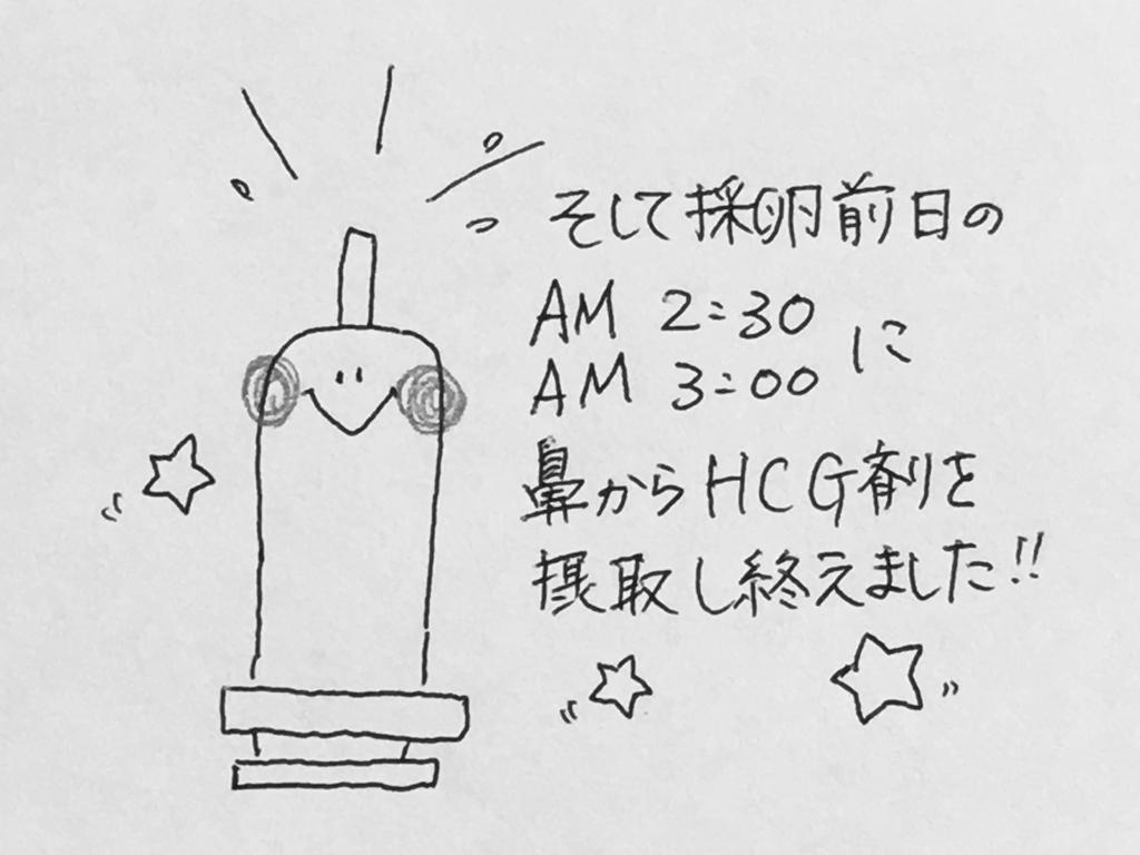 f:id:yamato0709:20190130175730j:plain
