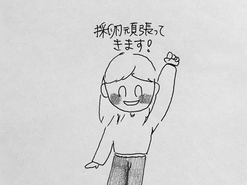 f:id:yamato0709:20190130175745j:plain