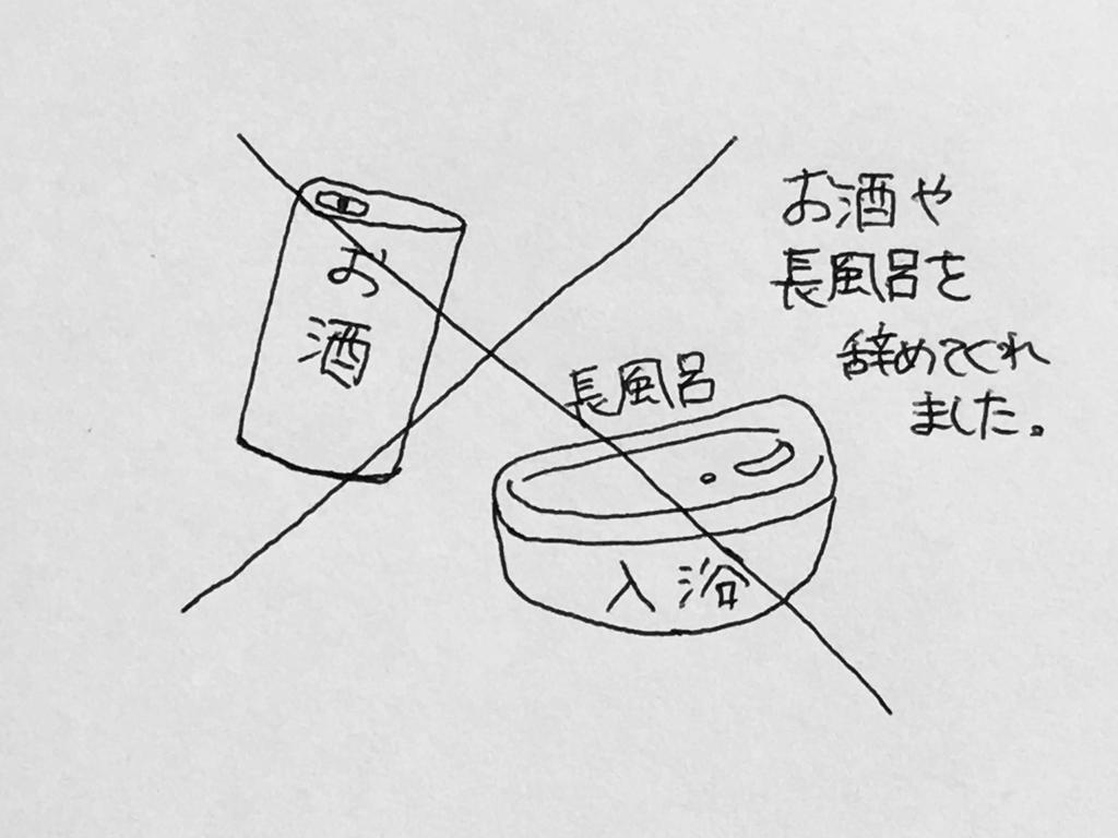 f:id:yamato0709:20190130175826j:plain