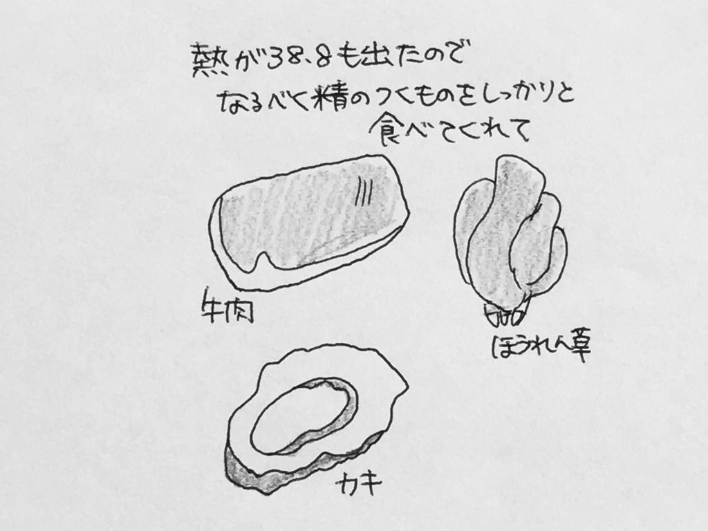 f:id:yamato0709:20190130175839j:plain