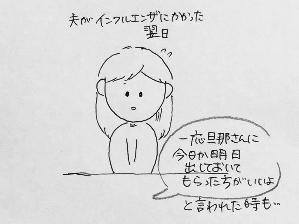 f:id:yamato0709:20190130175911j:plain