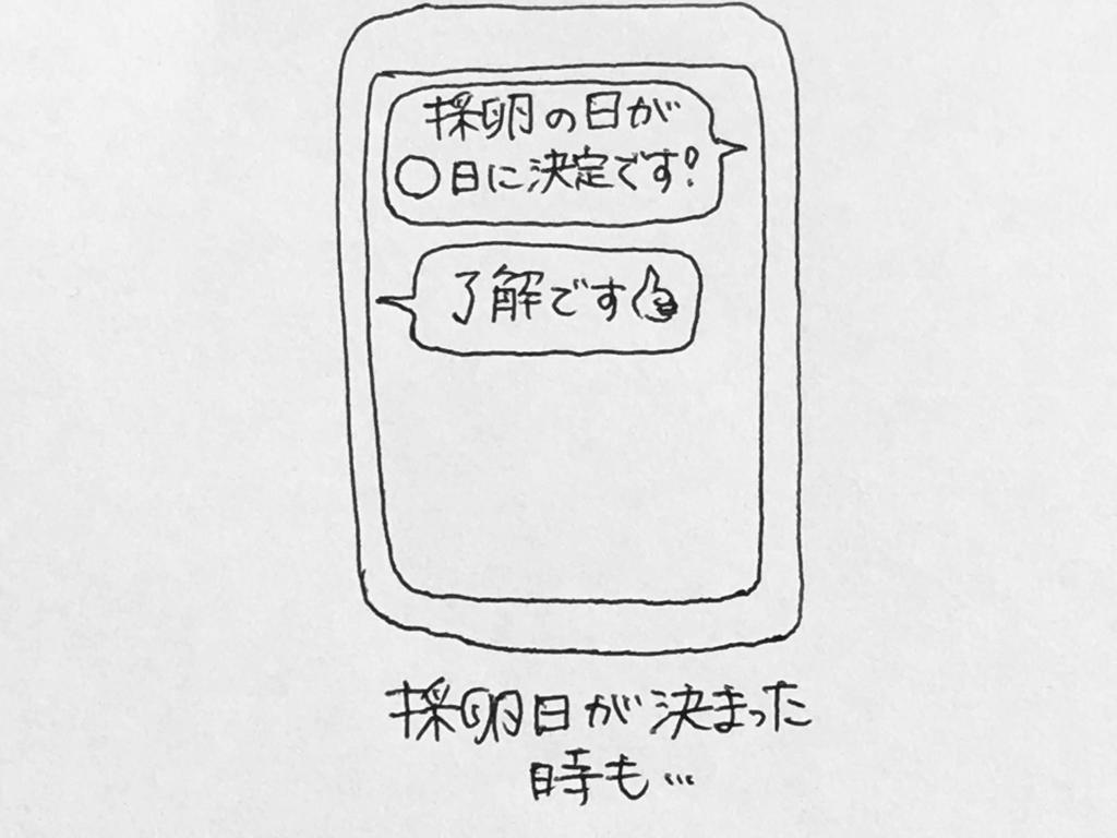 f:id:yamato0709:20190130175926j:plain