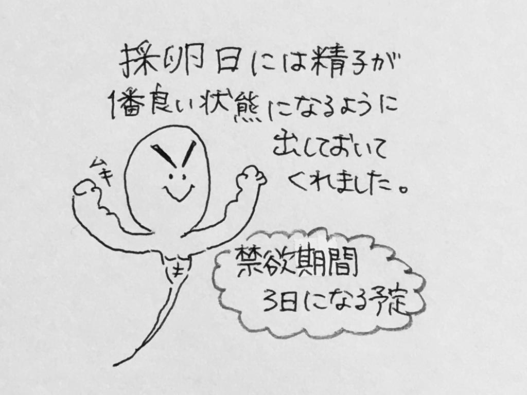 f:id:yamato0709:20190130175952j:plain