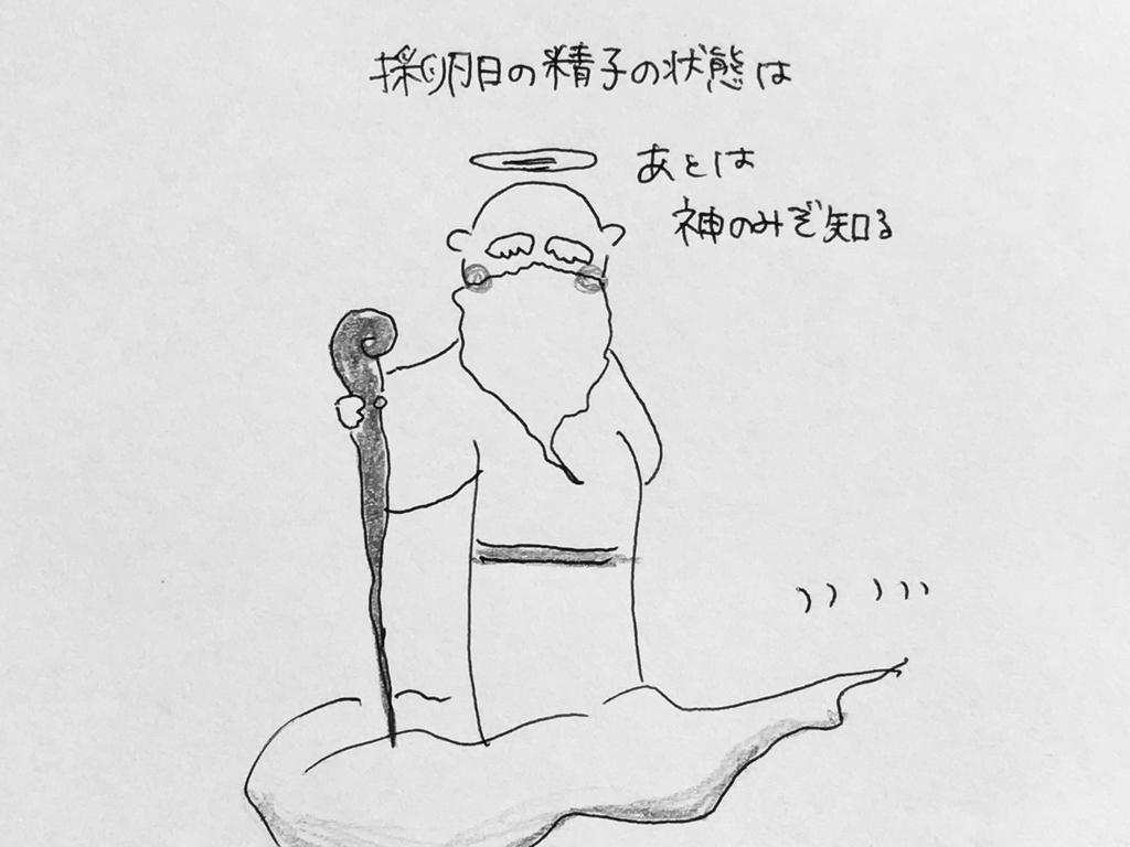 f:id:yamato0709:20190130180030j:plain