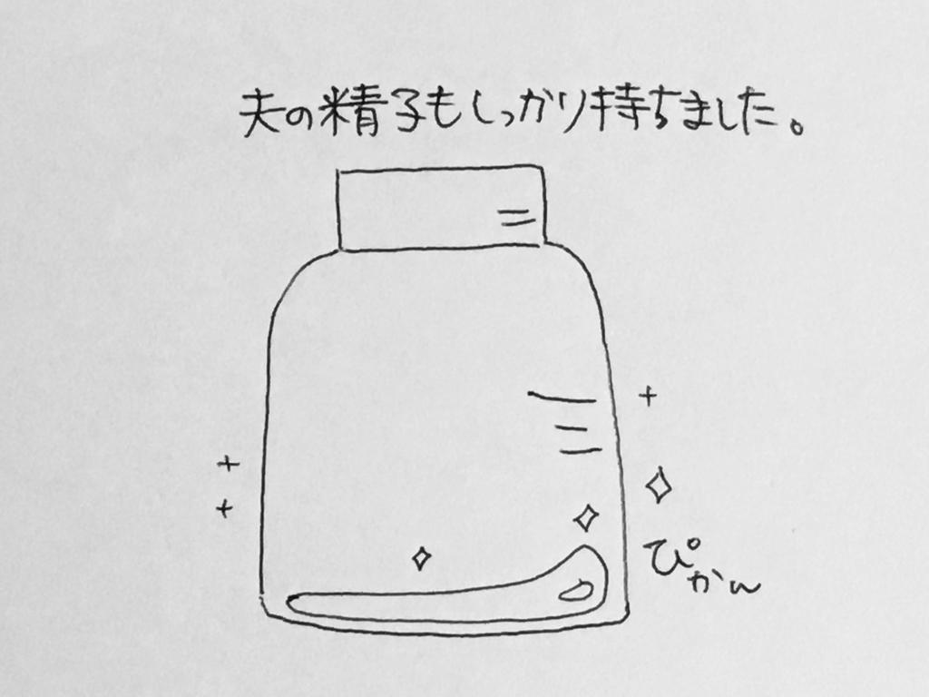 f:id:yamato0709:20190201221639j:plain