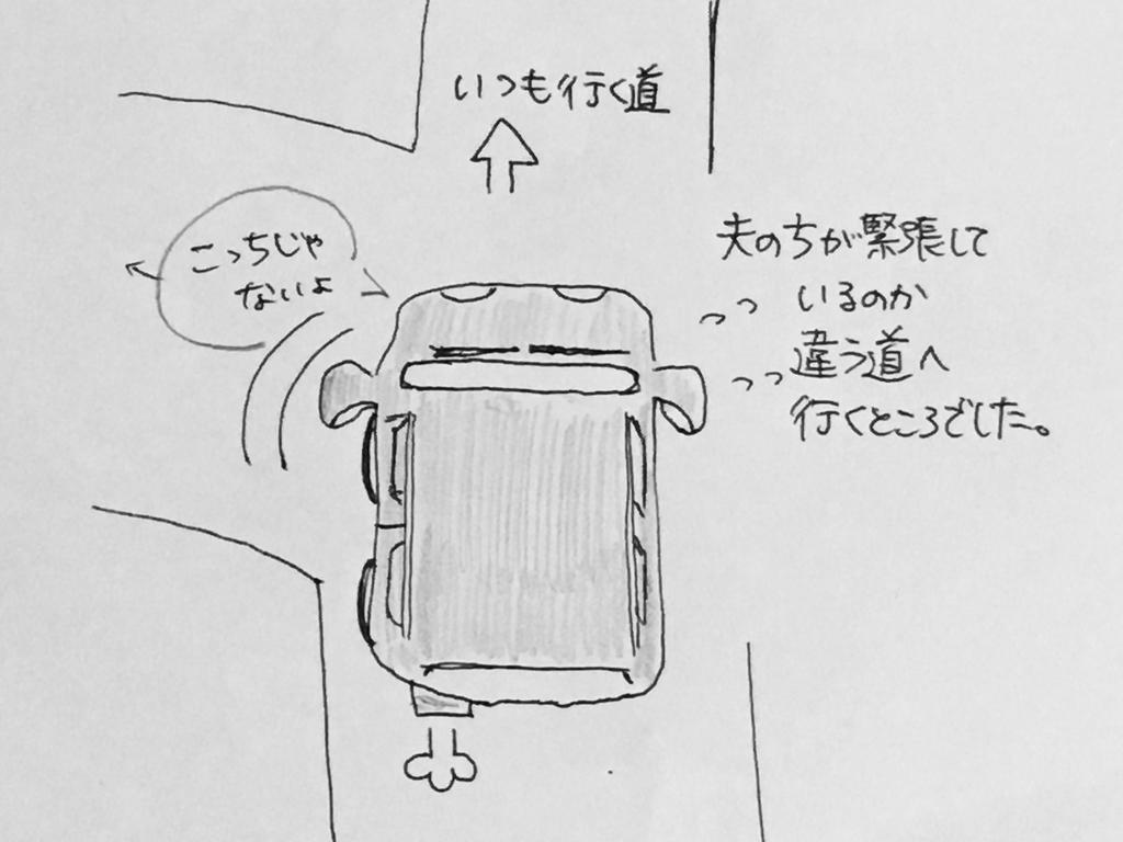 f:id:yamato0709:20190201221724j:plain