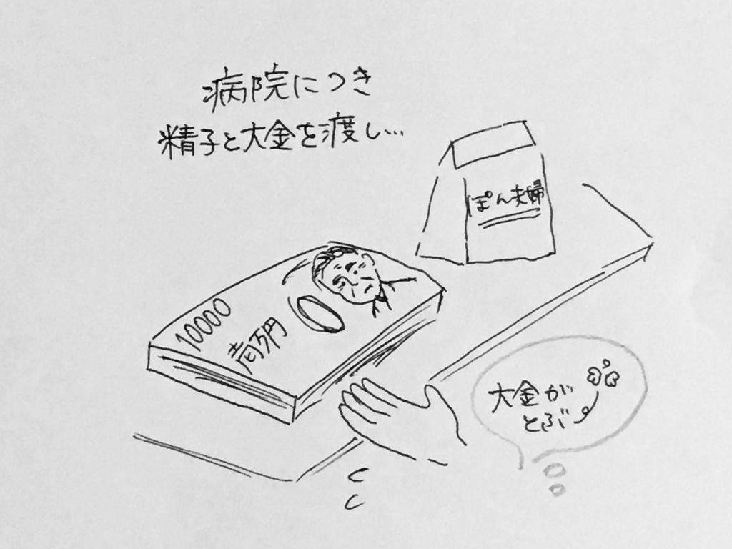 f:id:yamato0709:20190201221816j:plain