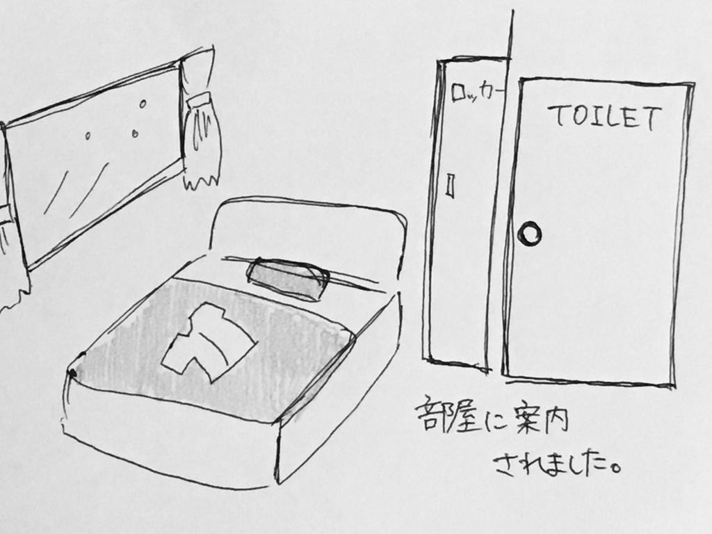 f:id:yamato0709:20190201222123j:plain