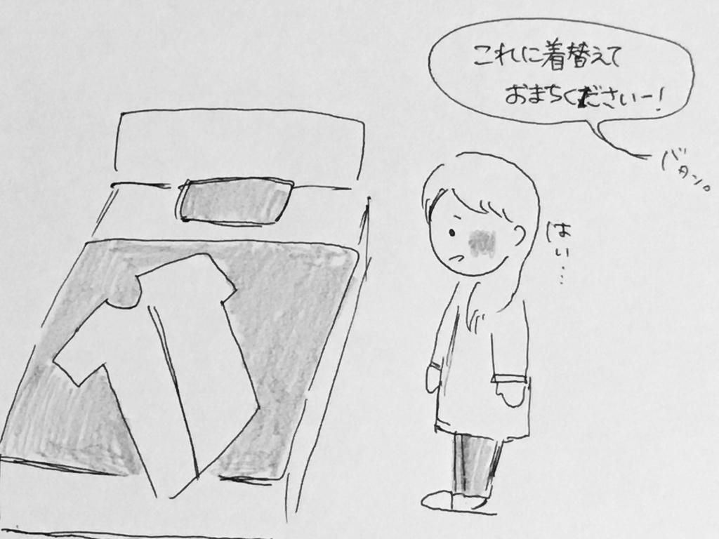 f:id:yamato0709:20190201222242j:plain