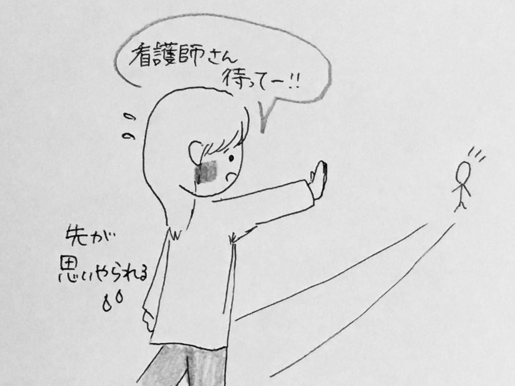 f:id:yamato0709:20190201222440j:plain