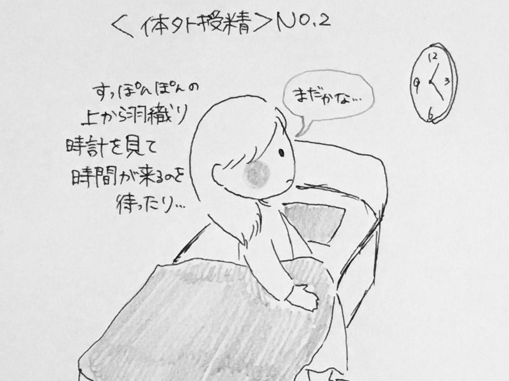f:id:yamato0709:20190201222601j:plain