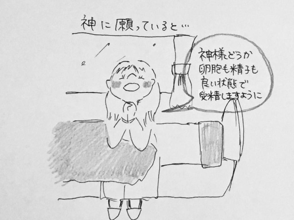 f:id:yamato0709:20190201222709j:plain
