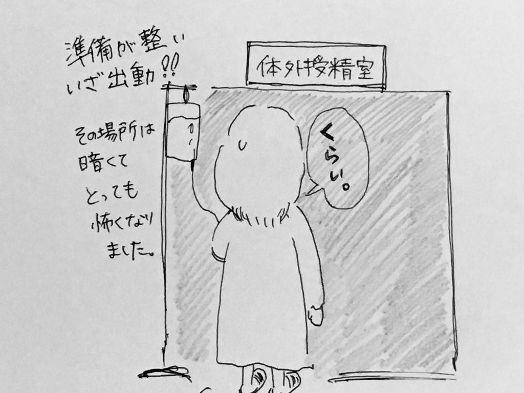 f:id:yamato0709:20190201224009j:plain