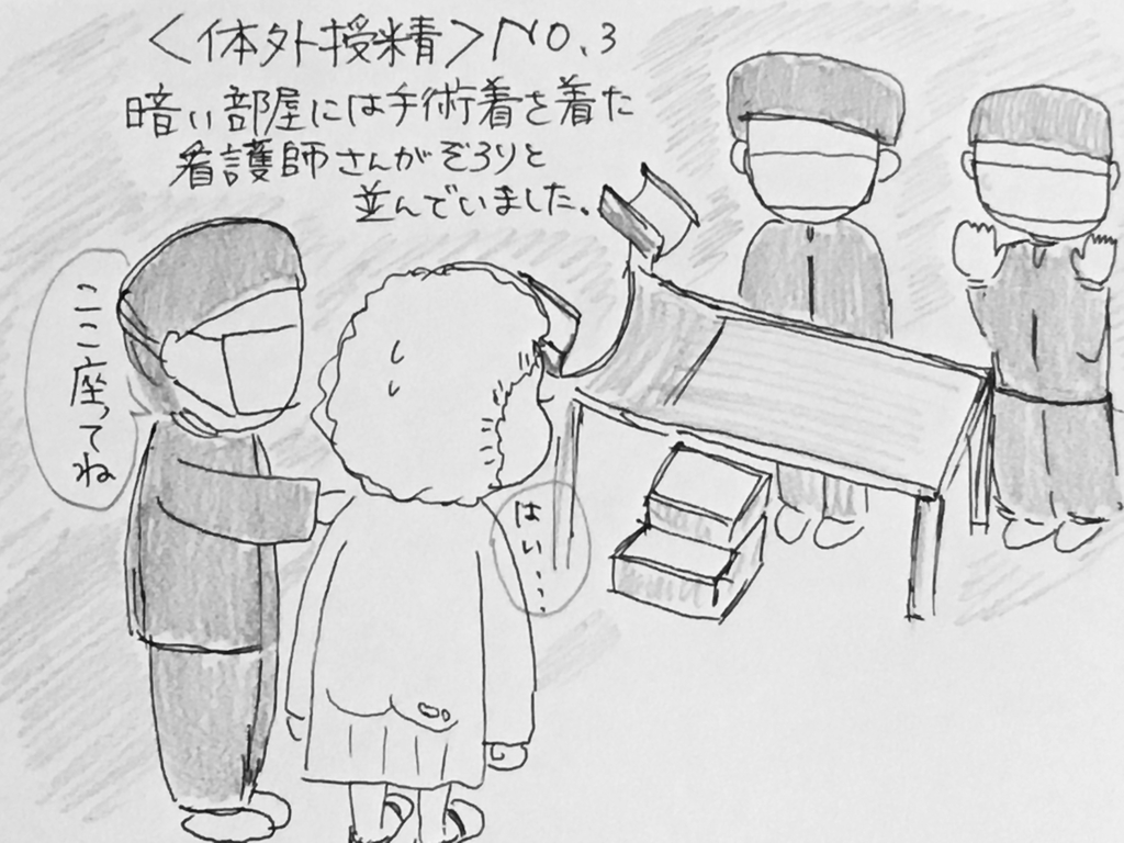 f:id:yamato0709:20190201224130j:plain