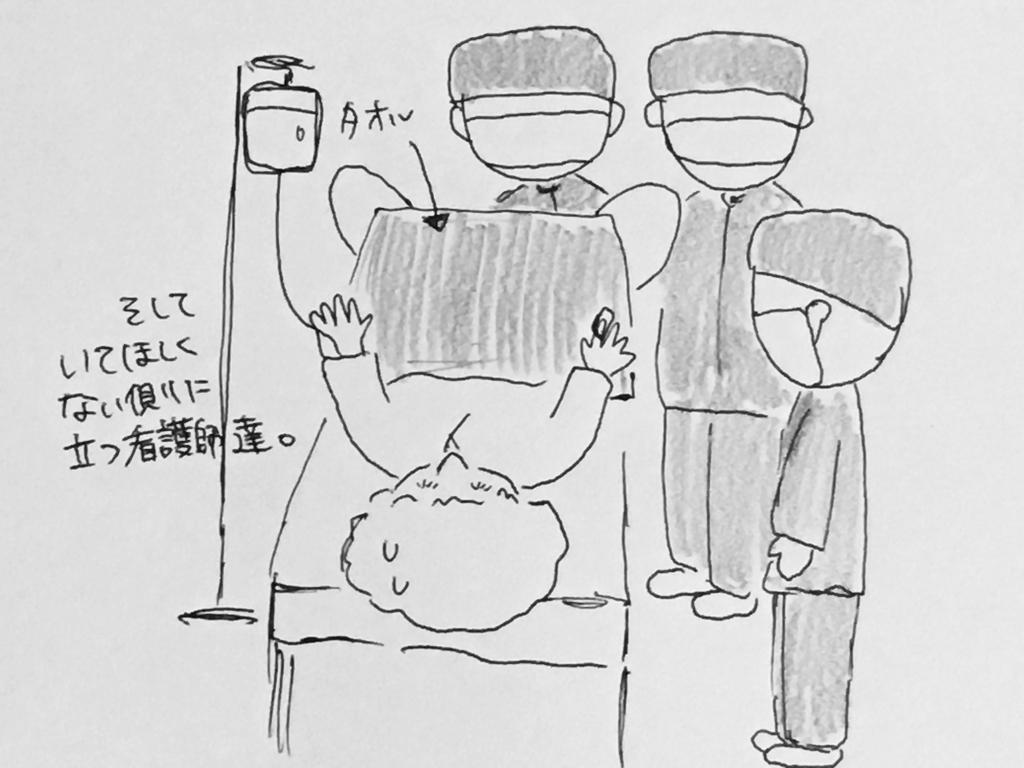 f:id:yamato0709:20190201224232j:plain