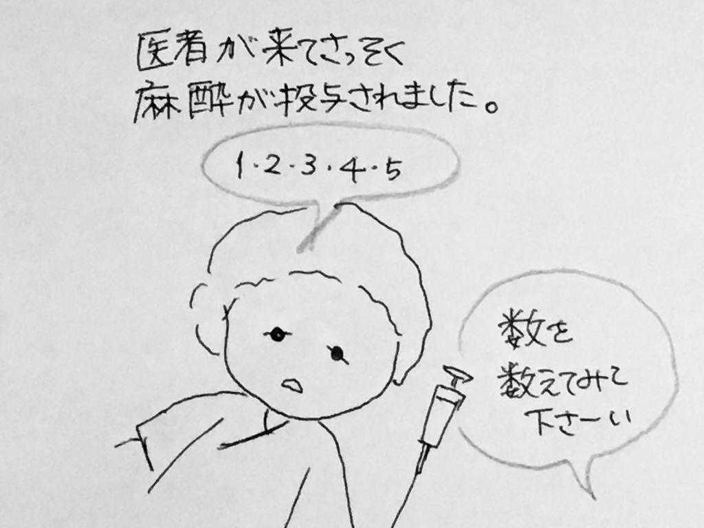 f:id:yamato0709:20190201224640j:plain