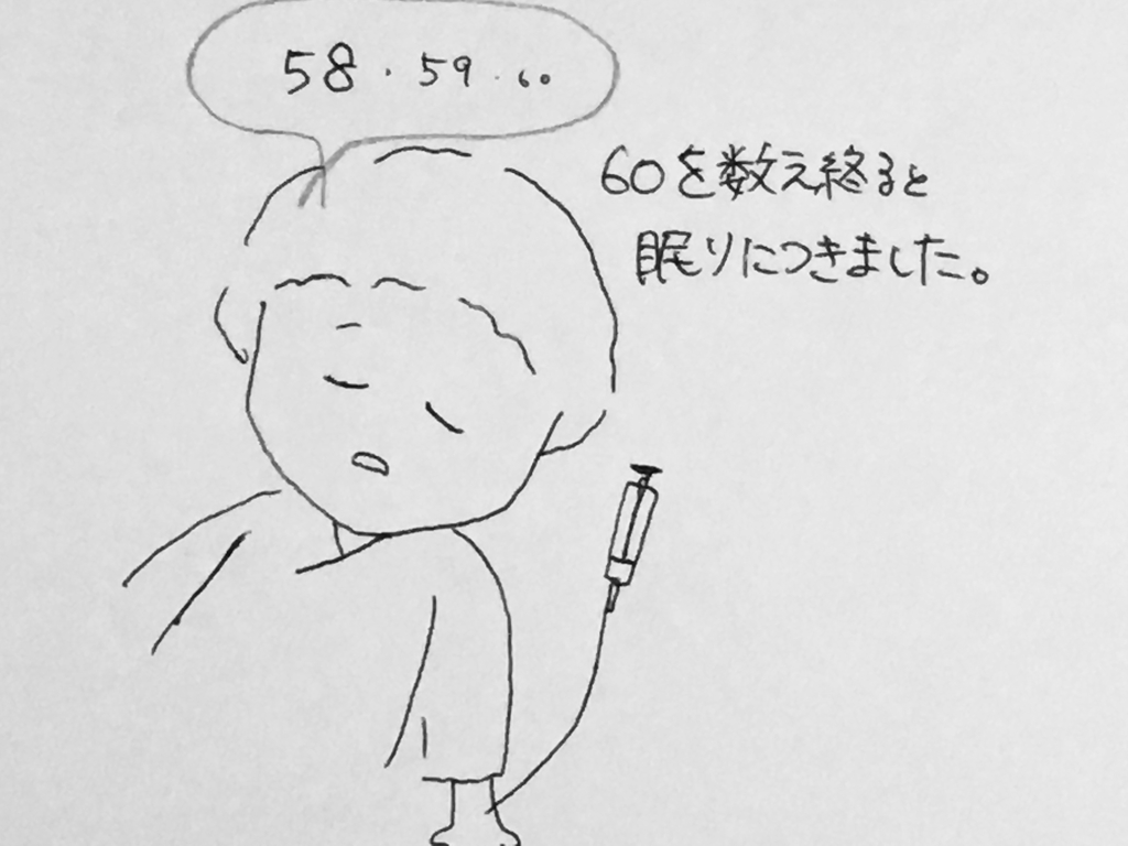 f:id:yamato0709:20190201224734j:plain