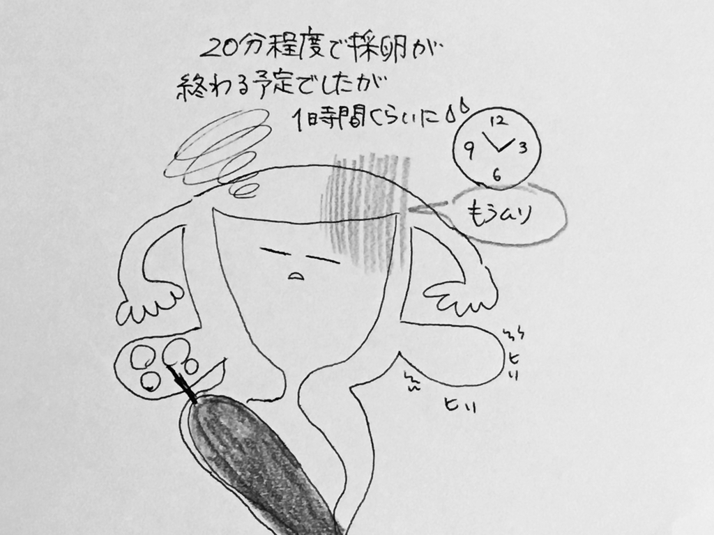 f:id:yamato0709:20190201224931j:plain