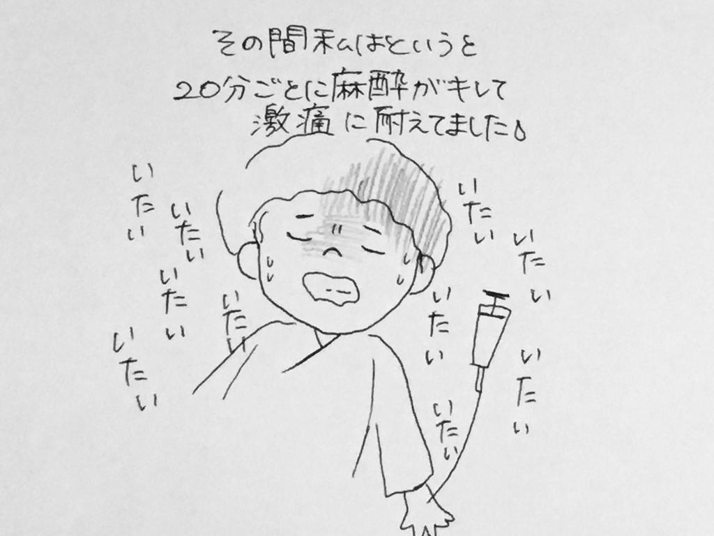 f:id:yamato0709:20190201225015j:plain
