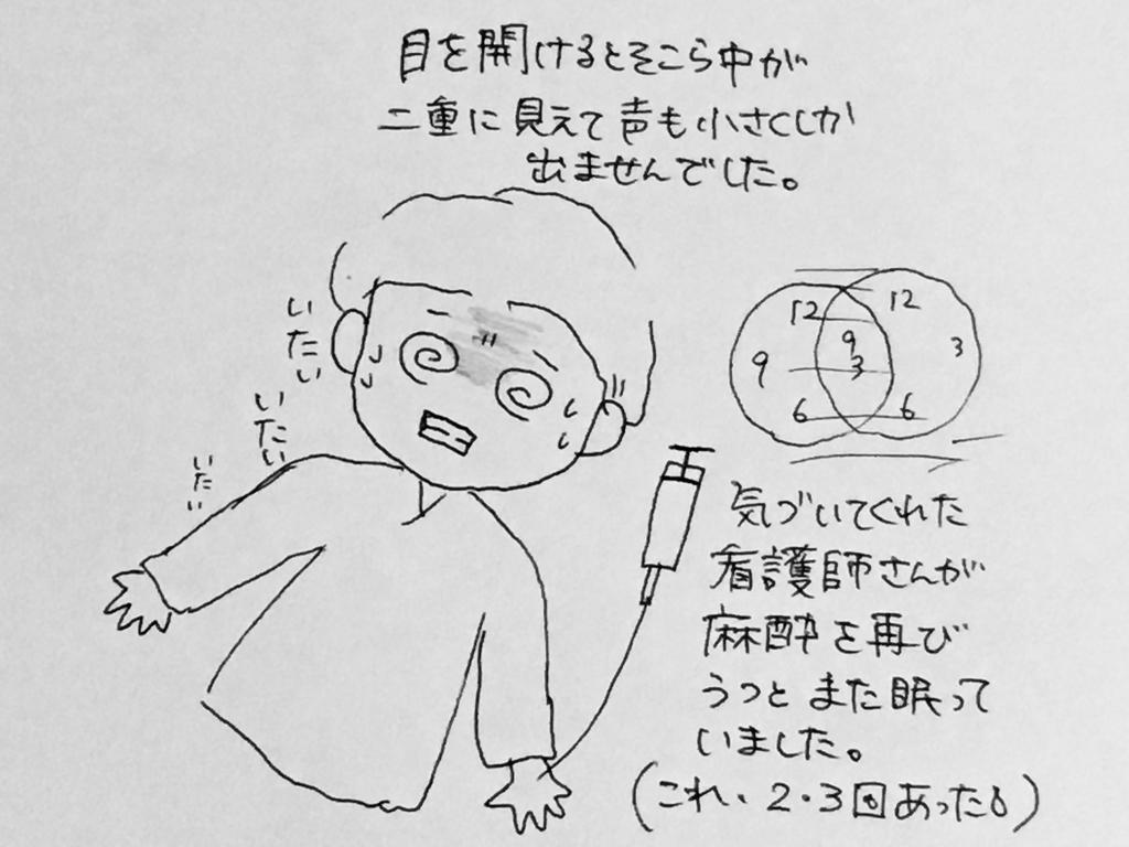 f:id:yamato0709:20190201225122j:plain