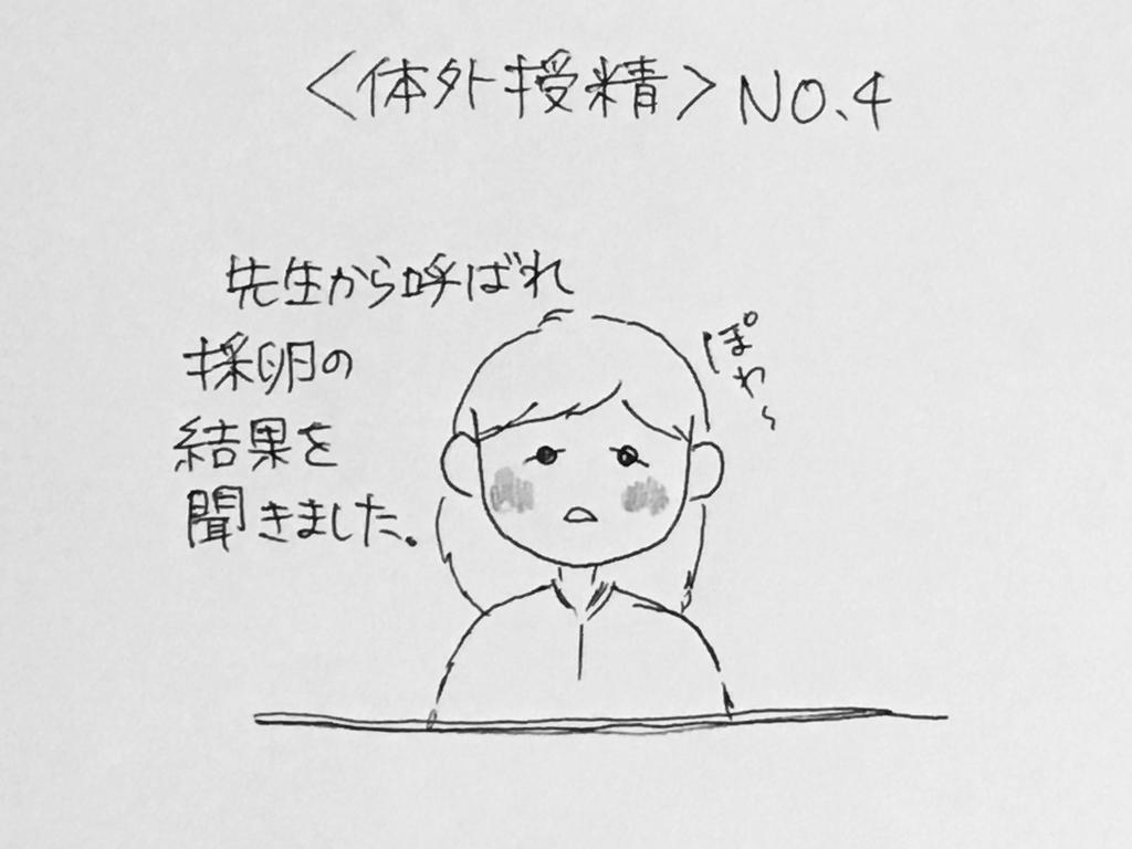 f:id:yamato0709:20190201225524j:plain