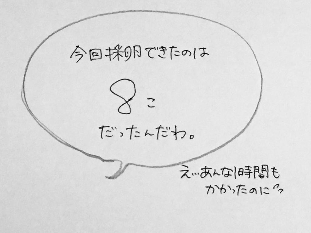 f:id:yamato0709:20190201225721j:plain