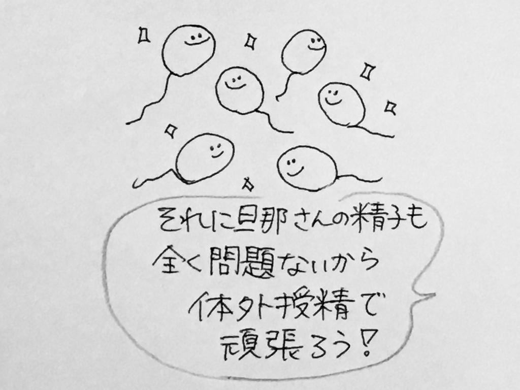 f:id:yamato0709:20190201230025j:plain