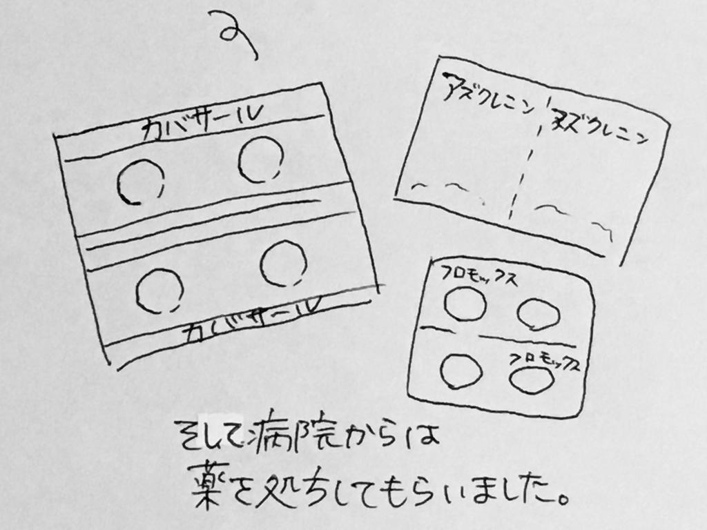 f:id:yamato0709:20190201230119j:plain