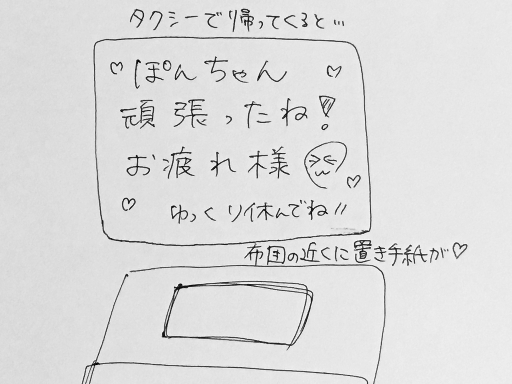 f:id:yamato0709:20190201230226j:plain