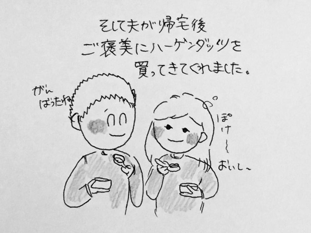 f:id:yamato0709:20190201230322j:plain