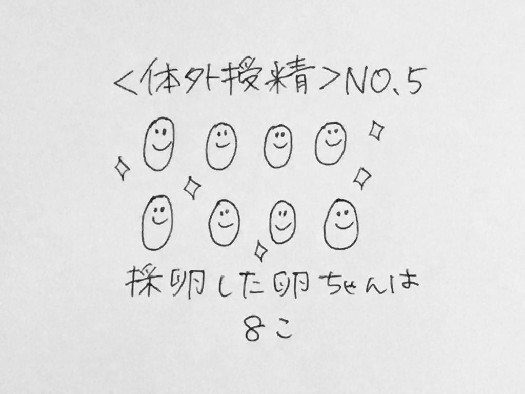 f:id:yamato0709:20190201230450j:plain