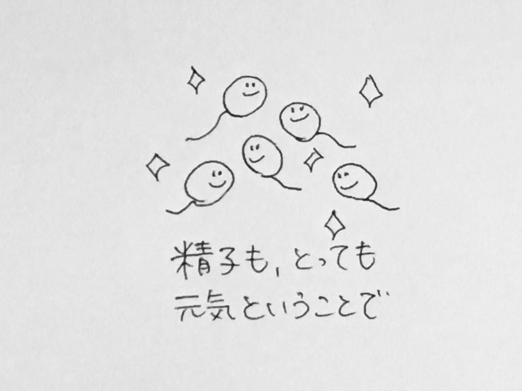 f:id:yamato0709:20190201230518j:plain