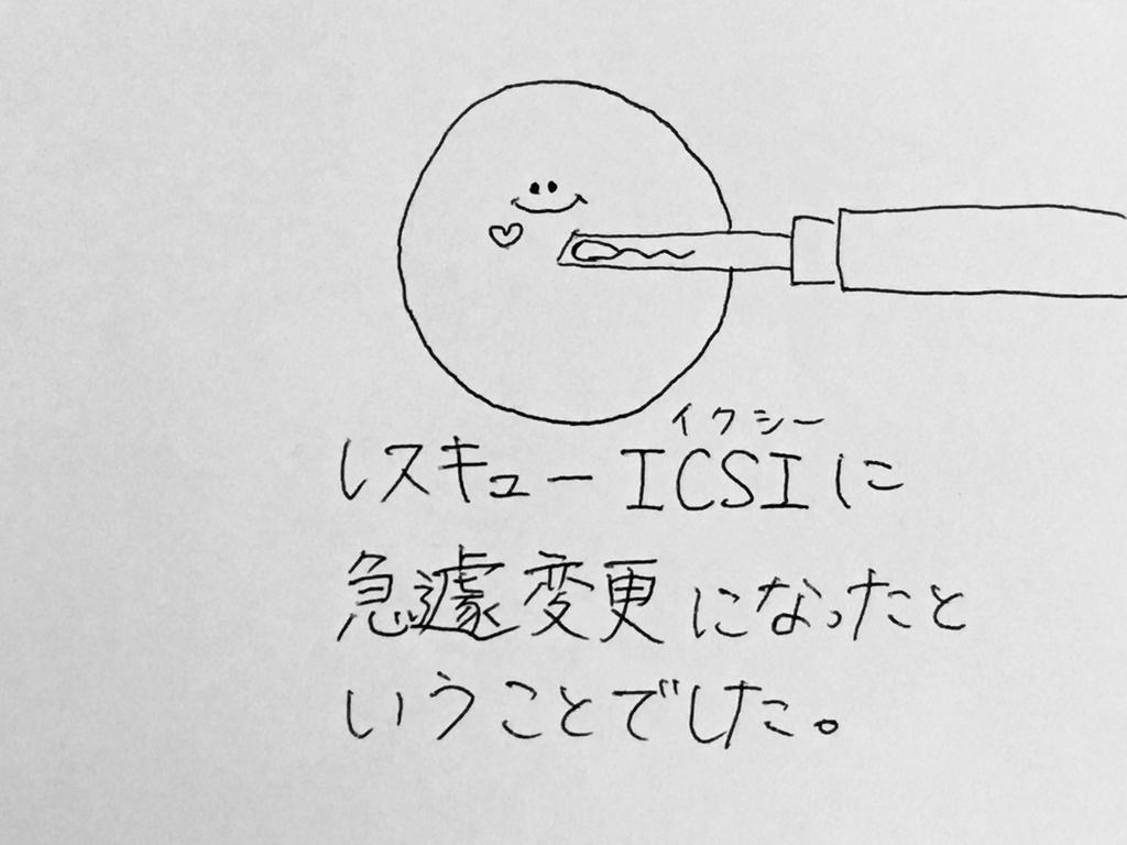 f:id:yamato0709:20190204231830j:plain