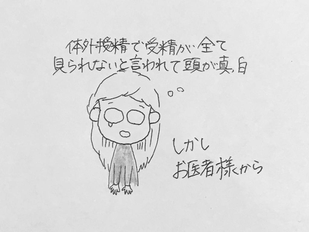 f:id:yamato0709:20190204231941j:plain