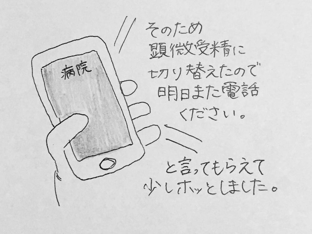 f:id:yamato0709:20190204232358j:plain