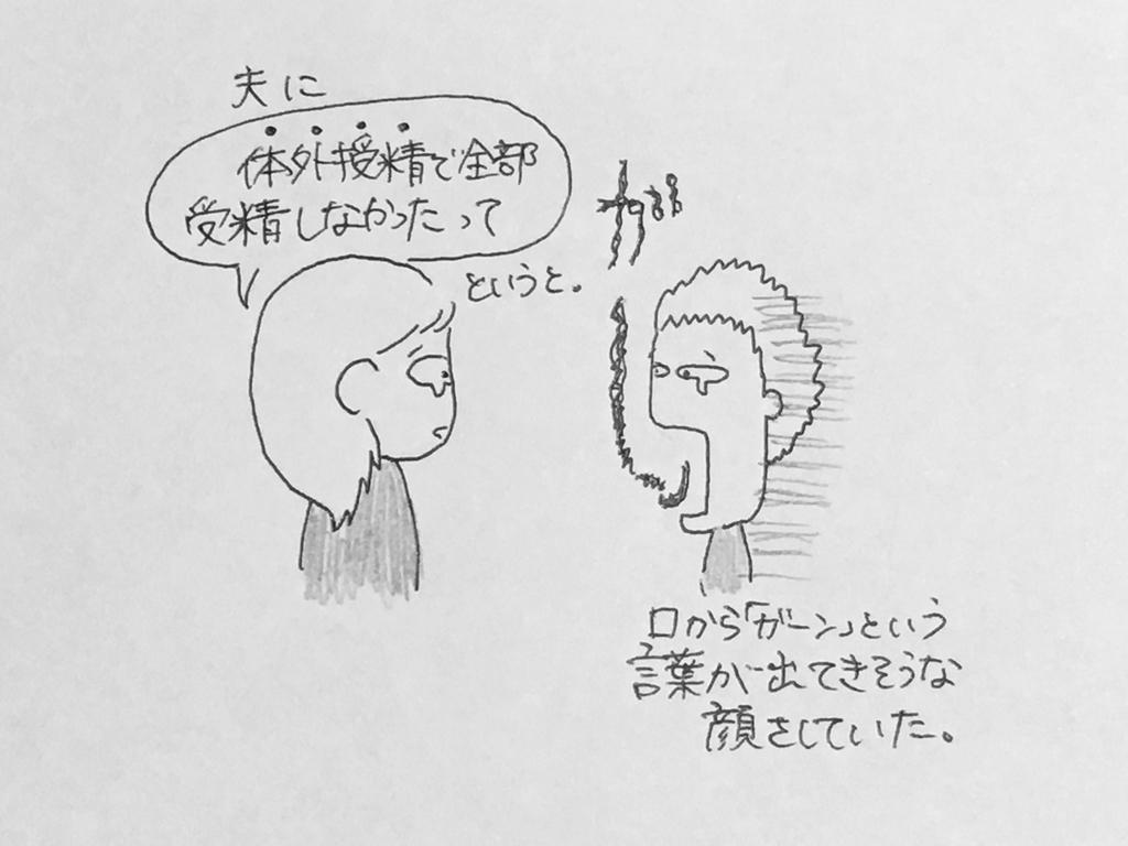 f:id:yamato0709:20190204233417j:plain