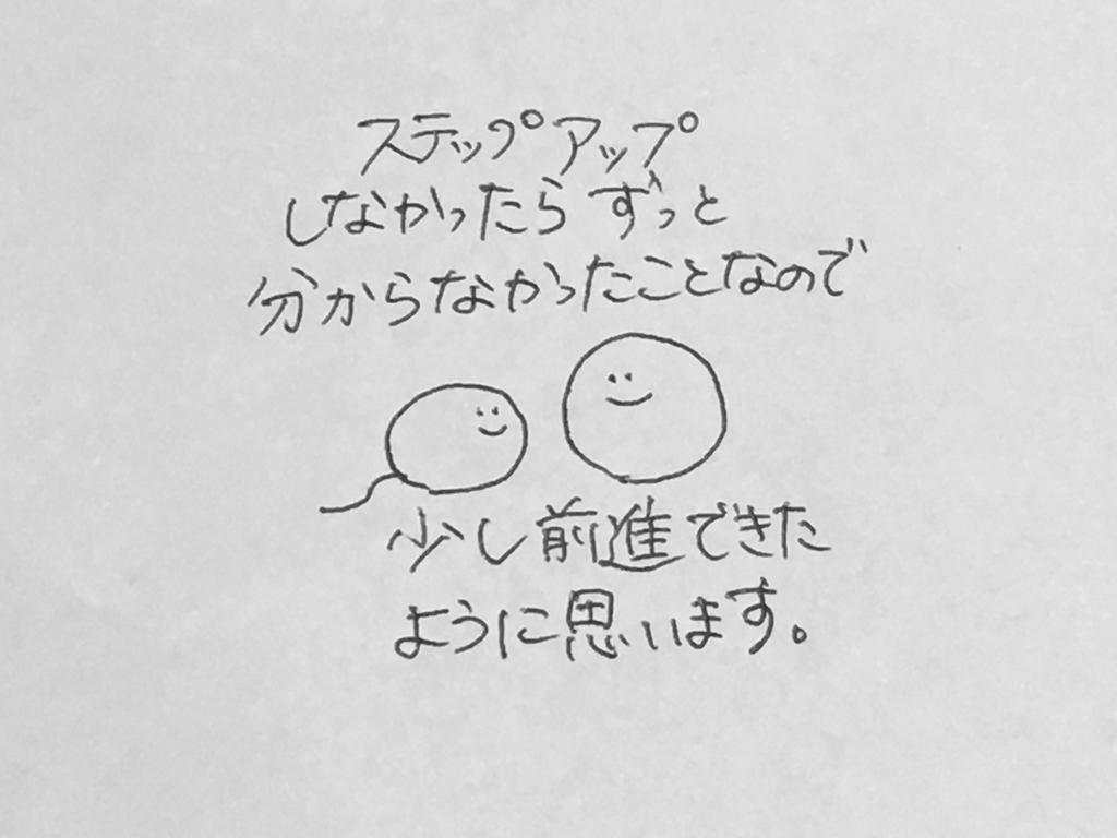 f:id:yamato0709:20190204233536j:plain
