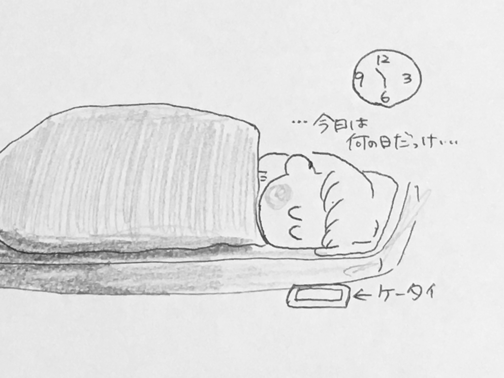 f:id:yamato0709:20190206194439j:plain