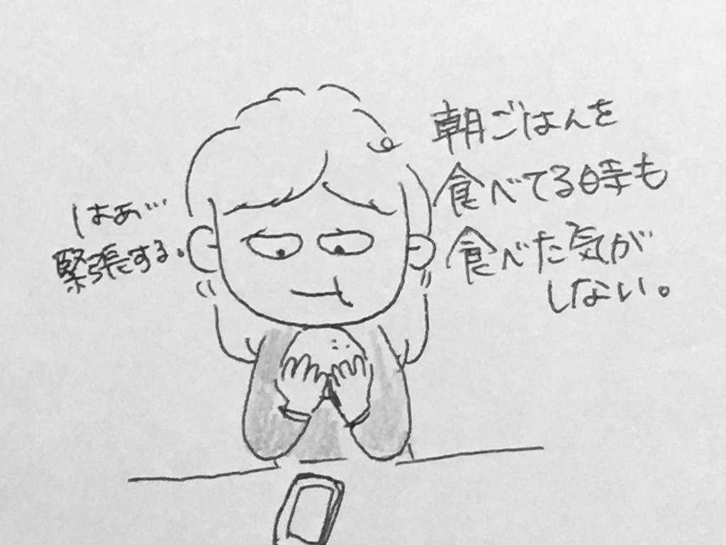 f:id:yamato0709:20190206194528j:plain