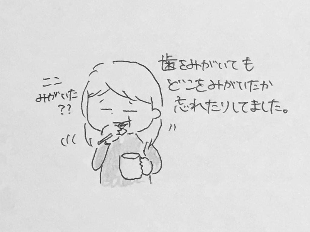 f:id:yamato0709:20190206194631j:plain