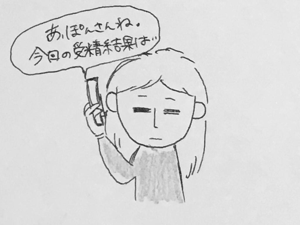 f:id:yamato0709:20190206194717j:plain