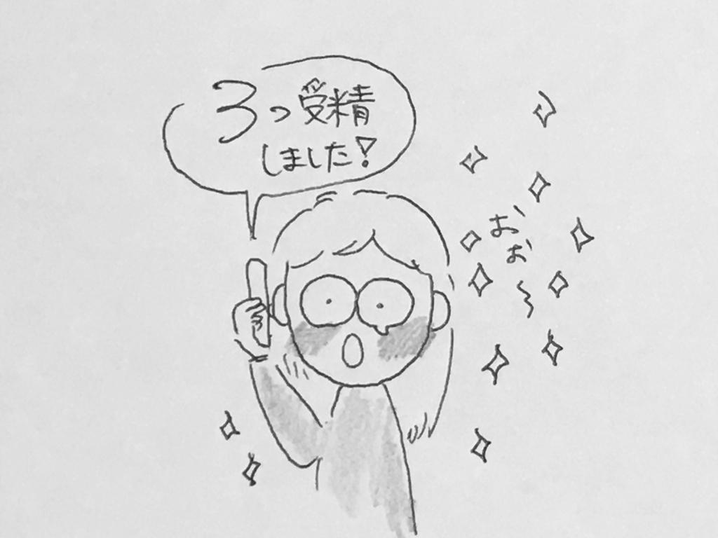 f:id:yamato0709:20190206194755j:plain