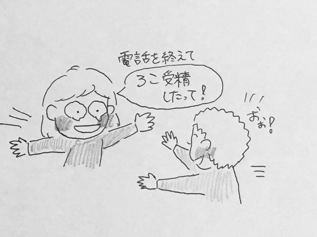f:id:yamato0709:20190206194838j:plain